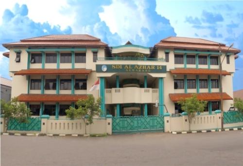 gedungutama4