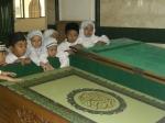 Al-Qur'anDiMasjidAgungJateng