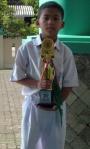 Juara