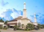 MasjidSamping
