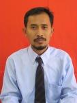 Amin Mashadi, S.Pd.