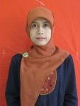 Siti Fitriyah, S.Pd.