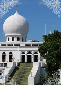 masjid-small