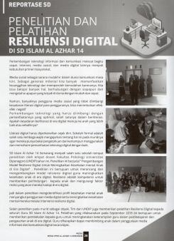 Penelitian&Pelatihan Dosen Undip Semarang
