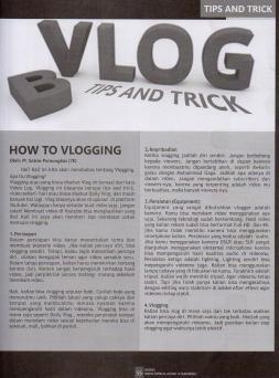 nge-Vlog 1