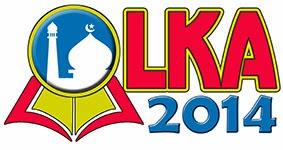OLKA 2013-2014