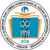 OLKA 2018-2019