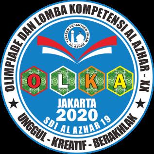 OLKA 2019-2020