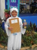 OLKA2012-13_Pildacil