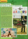 ASMOP2016_Dika